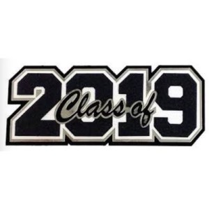Class of 2019 Parent Meeting Tonight! 6pm ASB Room at PHS