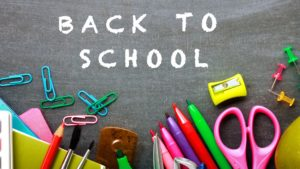 back-to-school-desktop-wallpaper3